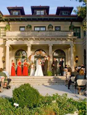 Wedding venues tulsa wedding photography tulsa wedding venues you can t miss back to top junglespirit